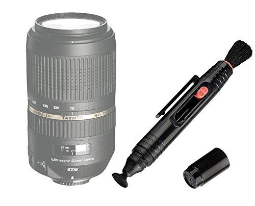 duragadget-lapiz-limpiador-para-lente-tamron-a005e-sp-70-300-mm-f-4-56-di-vc-usd-xld-a17e-af-70-300-