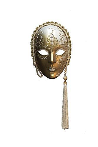 la-fucina-dei-miracoli-venezianische-maske-aus-pappmache-norma