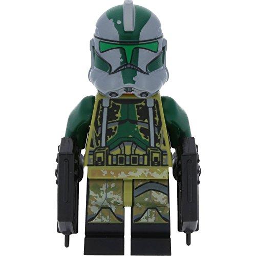 lego-star-wars-minifigur-commander-gree-aus-set-75151-incl-2-galaxyarms-blaster