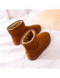 es Karthika Y Complementos Tushar Zapatos Amazon vqwPdv