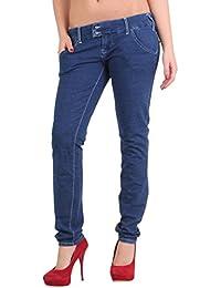 MET - Pantalón - para mujer