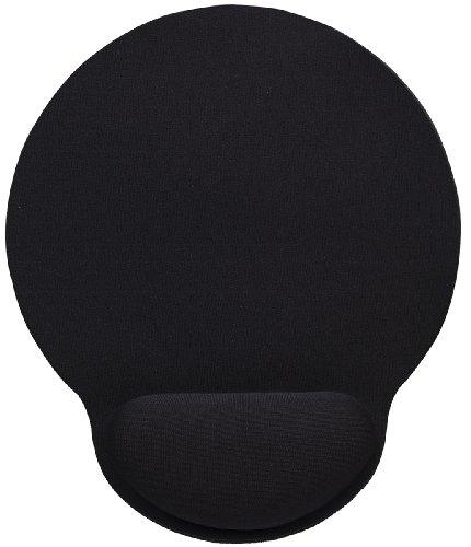 manhattan-tapis-de-souris-ergonomique-en-mousse-avec-repose-poignet-envers-anti-derapant-noir