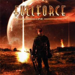Fullforce: One (Audio CD)