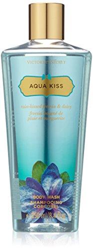 victorias-secret-aqua-kiss-nettoyant-pour-corps