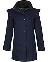 Jack Murphy Cotswold Ladies' Jacket