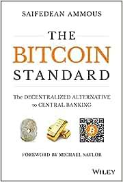 grande bitcoin unito