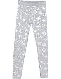 Desigual Cross, Leggings Fille