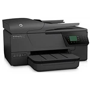 HP Officejet Pro 3620 Monochrome All in One Printer