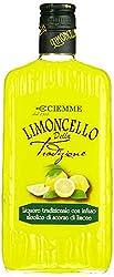 Ciemme Limoni (1 x 0.7 l)