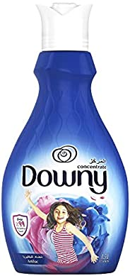 Downy Concentrate Fabric Softener Antibac, 1.5L