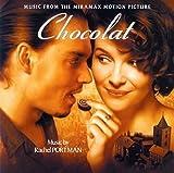 Chocolat [Ltd.Re-Issue]