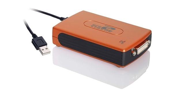 TRITTON USB VGA DRIVERS FOR MAC DOWNLOAD