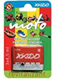 #3: XADO Gel Revitalizant For Small Engines - Moto