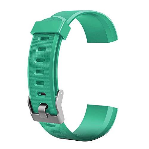 Zoom IMG-3 endubro cinturino per fitness tracker