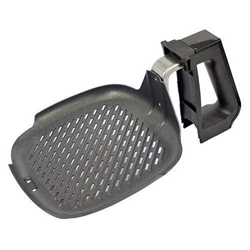 Philips HD9911/90 Fryers Grill Pan, 1 kg