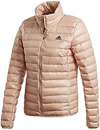 Suchergebnis auf für: adidas Jacken, Mäntel