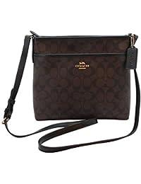 dab3cb0ee8 Coach Women s Cross-body Bags Online  Buy Coach Women s Cross-body ...