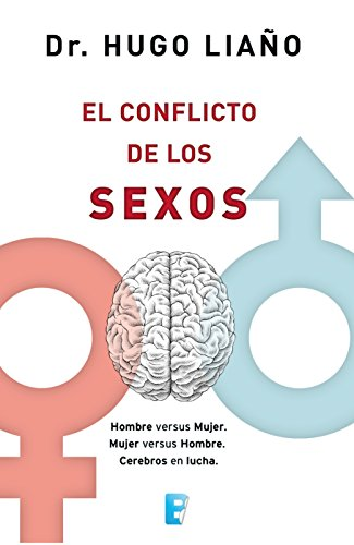 El conflicto de los sexos por Hugo Liaño