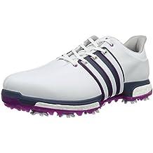 sale retailer 398c7 aeca2 adidas Tour 360 Boost WD, Zapatillas de Golf para Hombre