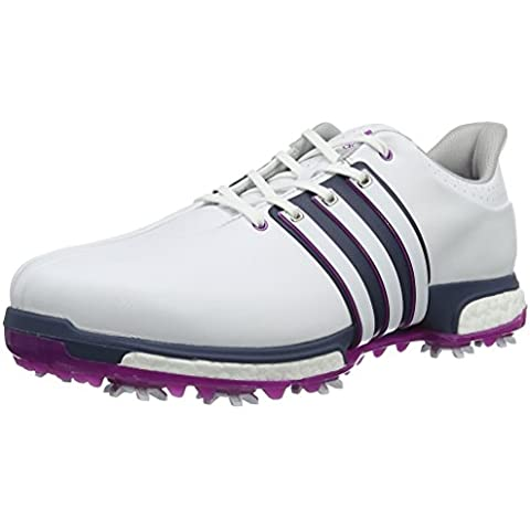 adidas Tour 360 Boost Wd, Scarpe da Golf