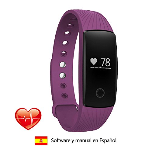 surwin-pulsera-con-monitor-de-actividad-pulseras-de-fitness-smart-band-pulso-monitor-pulsera-fitness