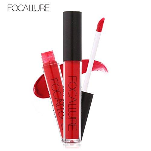 focallure-rouge-a-levres-rawdah-cosmetiques-levres-sexy-levres-mat-1