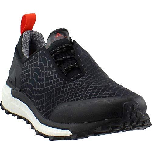 41x6eJ9qQYL. SS500  - adidas Supernova Trail Black