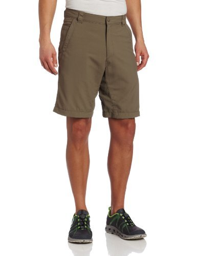 royal-robbins-mens-global-traveler-shorts-everglade-42-by-royal-robbins