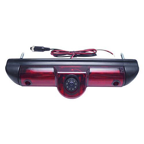 Rückfahrkamera Rückfahrkamera für Ducato Boxer Jumper