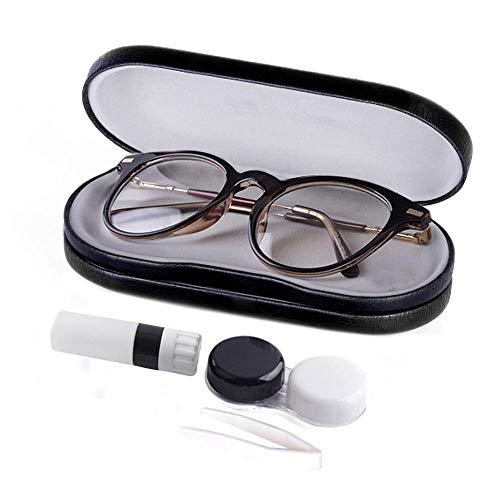 Zoom IMG-2 autoecho custodia per occhiali 2