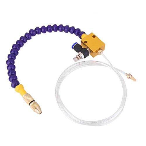 unidad-sistema-de-pulverizacion-de-lubricacion-refrigerante-niebla-de-fresadora-torno-cnc