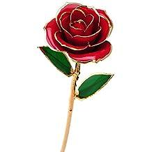 Mediathek rote rosen heute