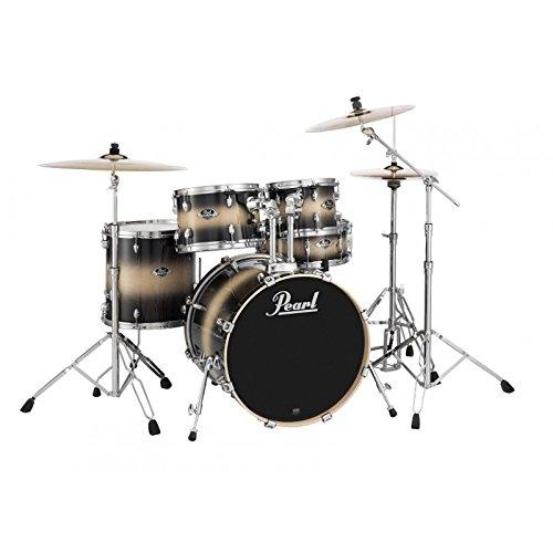 exl-5-pcs-drum-set-2218b-1007t-1208t-1616f-1455s-w-hwp-830