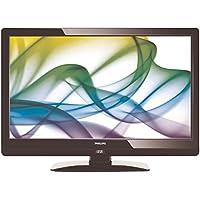 """Philips 32HFL4372D TV Ecran LCD 32 """" (81 cm) 720 pixels Tuner TNT 50 Hz"""