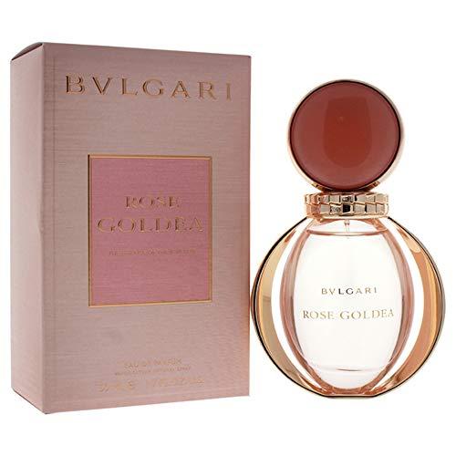 Bvlgari, Agua perfume mujeres - 50 ml