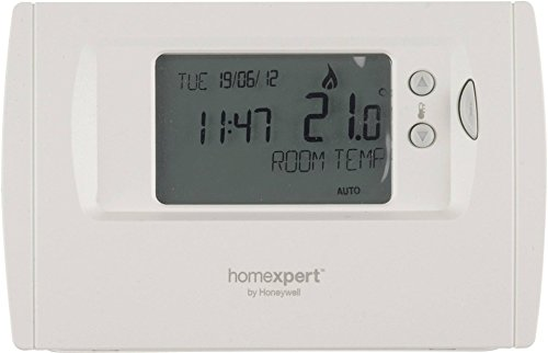 Homexpert by Honeywell Raumthermostat Aufputz Tagesprogramm -