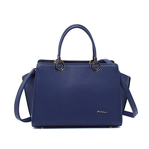 Signore moda borse/Borse donna/Messenger portatile/Confezione bulk-A A