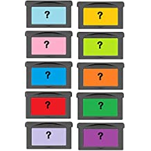 Akkus & Batterien Ersatzteile & Werkzeuge Advance Spiele 10 X Cr1616 3v Batterie Lötfahnen Knopfzelle Tabs Gameboy Color