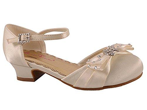 rbs-sandalias-de-vestir-de-material-sinttico-para-nia-color-talla-34-eu
