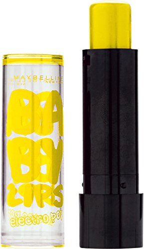 maybelline-50144-baby-lips-electro-balsamo-labial-4-gr