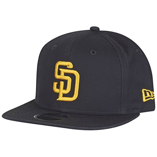 West Coast Washed San Diego Padres