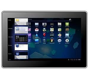 MPMAN Tablette Internet MP7007 8 Go + GARANTIE 2 ANS