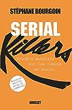 Serial Killers (Ned) : enquête (Documents Français)