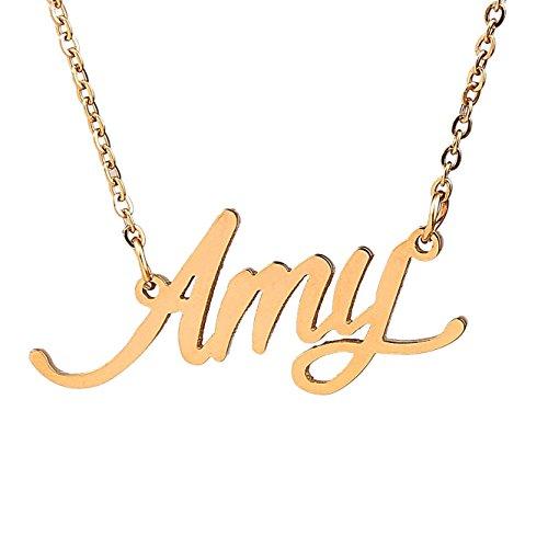 aoloshow-collana-con-nome-collezione-best-friends-motivo-amicizia-acciaio-inossidabile-colore-amy-go