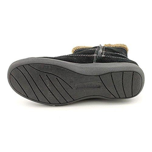 Easy SpiritWarm Feet - Stivali da Neve Donna Nero (nero)
