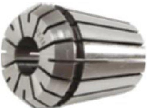 Preisvergleich Produktbild Format 4053569760324–Spannzange D6499B ER259–8mm