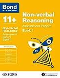 ISBN 0192740288
