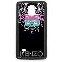 coque samsung j3 2016 kenzo