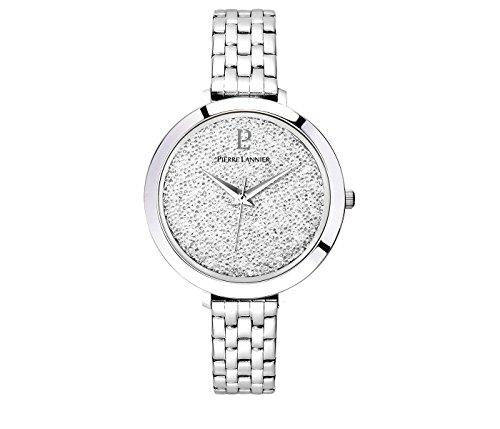 Pierre Lannier Women's Watch 099J601