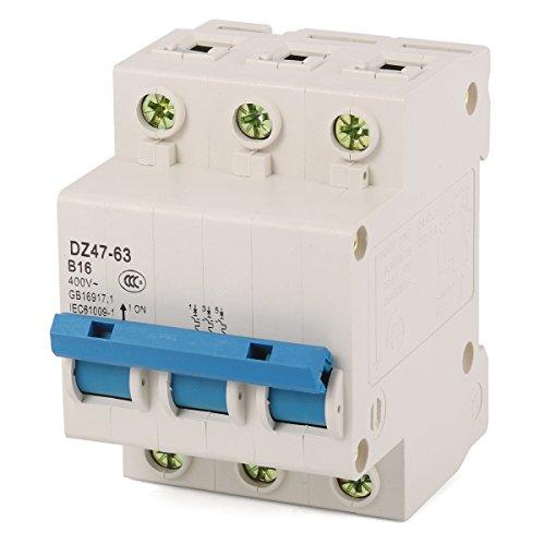 boldscripttm-three-pole-mcb-miniature-circuit-breaker-fuse-3p-type-b-16amp-400v-b16-bi138-